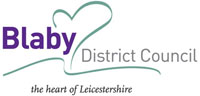 Blaby Council Link
